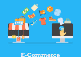 Unit 3 E-Commerce Advanced